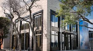 Cartier Amazing Furniture Stores Miami Design District