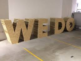 large size of big wooden letters for front door large unfinished canada wall letter format