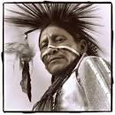Раскраска индейцев фото