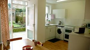 2 Bedroom Part Furnished Flat To Rent On Southampton Rd, Belsize Park, NW5  ...