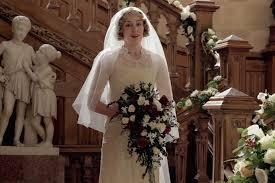 downton abbey wedding dress. an error occurred. downton abbey wedding dress 0