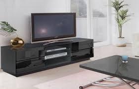 Home Design  Small Living Room Tv Stand Decor Inside  Amusing - Tv cabinet for living room