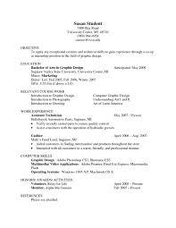 Sensational Design Resume References Template Sample Reference