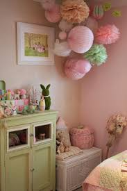 Shabby Chic Girls Bedroom 989 Best Images About Shabby Chic On Pinterest Shabby Chic