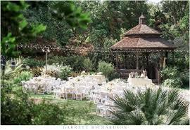 san go wedding san go garden wedding wedding southern california
