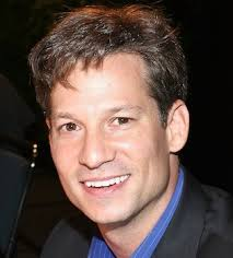 Good news: Less than a day after it was revealed that NBC News chief foreign correspondent Richard Engel was missing in Syria, NBC has confirmed that he and ... - richard-engel-rescued
