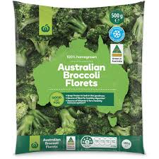 broccoli florets. Beautiful Broccoli Woolworths Broccoli Florets Image Throughout
