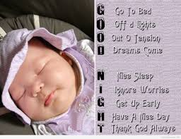 good night es and sweet dreams images for a good sleep