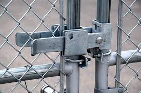 Metal chain fence gate Galvanized Metal Chain Link Double Gate Latch Chain Link Fence Locks Exciting Chain Link Fence Drive Gate Latch Chain Link Double Gate Sunset Fence Company Chain Link Double Gate Latch Chain Link Gates Chain Link Fence Gate