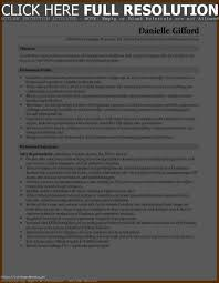 Resume Sales Representative Examples Resume Template