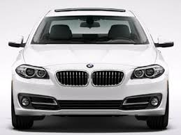 bmw 2015 5 series white. bmw 2015 5 series white k