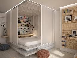 Small Apartment Design Ideas Studio Design Idea Small Apartment Small Studio Apartment Design