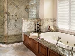 Master Bathroom Renovation Creative