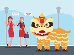 Download 106 barongsai stock illustrations, vectors & clipart for free or amazingly low rates! Barongsai Images Free Vectors Stock Photos Psd