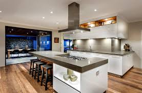 stone benchtops melbourne gallery photo 15
