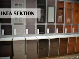 Perfect Ikea Kitchen Door Sizes Large Size Of Cabinetsamazing Solid Wood Intended Decor