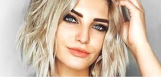 Styling Pre Krátke Vlasy Vykúzlite Dokonalý účes S Týmito