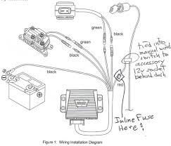 strongarm volt winch wiring diagram strongarm discover your 12 volt winch wiring diagram wiring diagram
