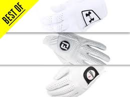 Titleist Players Glove Size Chart Best Golf Gloves 2019 These All Offer Superb Grip And Comfort