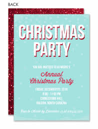 Christmas Holiday Invitations Holiday Party Invites Invitations For Christmas Party