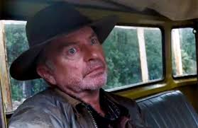 Image result for sam neill  nuclear bomb
