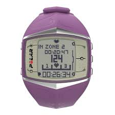 polar women s ft60 heart rate monitor and sports watch purple polar women s ft60 heart rate monitor and sports watch purple women s amazon co uk sports outdoors