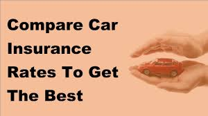 compare car insurance rates to get the best deals 2017 van insurance policies
