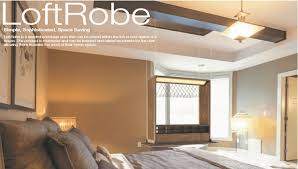 Interior Design Categories Best LoftRobe Ltd 48% Design The UK's Destination To Discover The