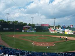 Hadlock Field Portland 2019 All You Need To Know Before