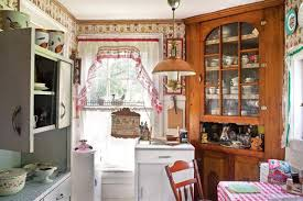 Farm House Kitchen How To Design A Farmhouse Kitchen Old House Restoration