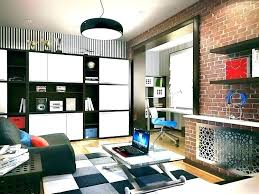 cool bedrooms guys photo. Cool Room Designs For Guys Dorm Ideas Decor Bedrooms Photo O