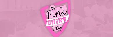 Well, so have we here at jrmojo. Pink Shirt Day Boys Girls Club Of Saint John