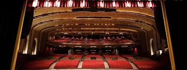 Iu Seating Chart Box Office Information Indiana University Auditorium