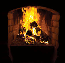 hearth and home converting that wood burning fireplace to gas convert gas fireplace to wood