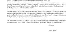Cover Letter Legal Job Resume Cv Secretary Email With Sample