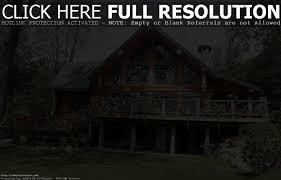 Best Log Home Floor Plans Also 4 Bedroom Cool Open Design Ideas 4 Bedroom Log Cabin Floor Plans