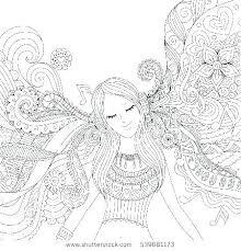 Music Mandala Coloring Pages Music Mandala Coloring Pages Music