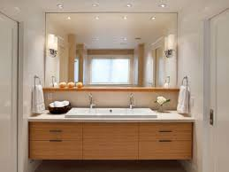 contemporary bathroom lighting fixtures. 79 Great Common Contemporary Bathroom Vanity Light Fixtures Bath Cabinets Awesome Top Cabinet And Granite Depot Work Central Shaker Door Child Lock Lighting S