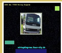 gmc t7500 wiring diagrams bookmark about wiring diagram • 2005 gmc t7500 wiring diagram wiring diagram 18347 amazing rh com 2008 gmc t7500 wiring
