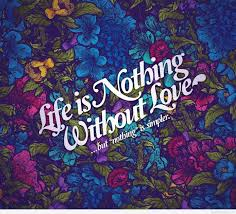love wallpapers and quotes hd images