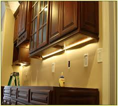 under cabinet lighting options kitchen. Kitchen Under Cabinet Lighting Options Home Design Ideas I