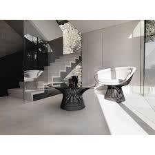 platner furniture. Platner Coffeeside Table Furniture