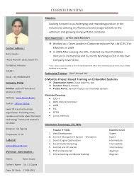 Create A Resume Resume Cv