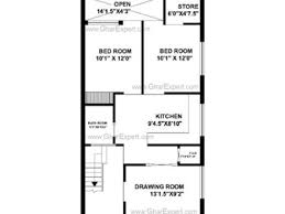 30 ft wide house plans. 30 Feet Wide House Plans Ft Y