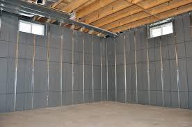 Basement Finishing Design Amazing Basement Insulation Company Total Basement Finishing