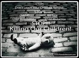 Child Abuse Quotes Interesting Child Abuse Quotes Sayings Child Abuse Picture Quotes