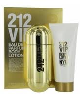 Sales: <b>Carolina Herrera</b> Women's Perfume & Fragrances ...