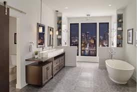 Apartment Bathroom Designs Cool Inspiration Ideas