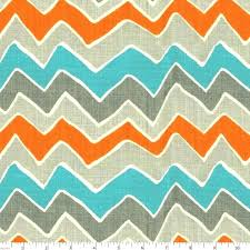 bright colored rugs area fabulous wool and turquoise orange rug blue green burnt round gray