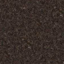 black granite texture seamless. Dark Marble Texture Seamless Black Granite